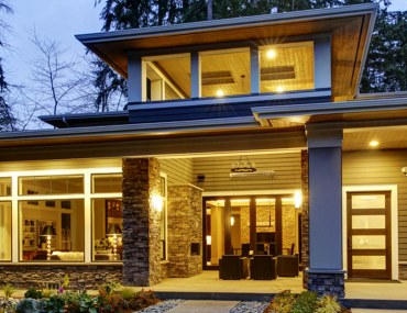 pros and cons of buying a newly built house