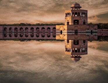 top tourist attractions in Punjab
