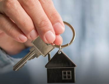 Six types of property buyers in Pakistan and ways to deal with them