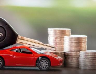 vehicle taxes in Pakistan