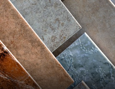 Pros and Cons of Installing Vitrified floor Tiles