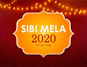 Sibi Mela in Balochistan from 19 to 23 February