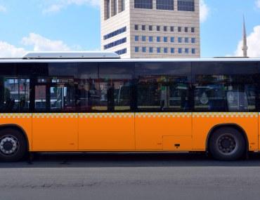 latest updates on orange line karachi