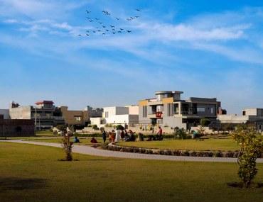 buy property in Al Rehman Garden Phase 2 Lahore