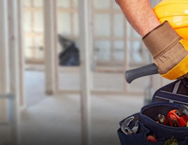 Costly home repairs