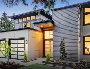 best curb appeal ideas