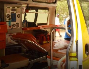 Emergency Services in Pakistan