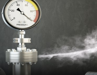 How to Detect and Prevent a Gas Leak in Your House