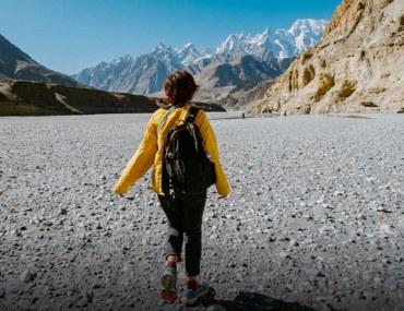 how to treat tourists visiting pakistan