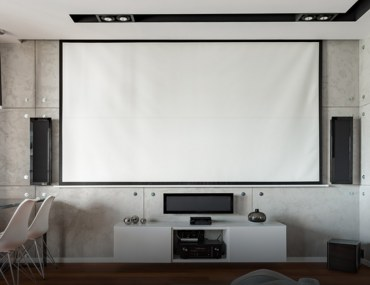 Some Pros and Cons of Home Theatre System in Pakistan