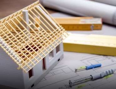 Ready-to-move-in vs under-construction property