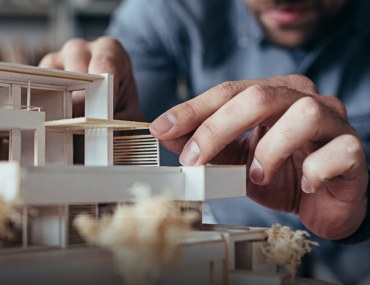 Reasons to Hire an Architect for Designing Your Home