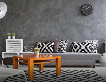 7 Elements of Interior Designing