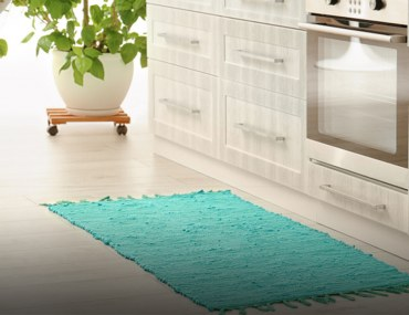 best flooring for your kitchen
