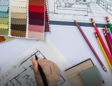 Best Interior Designing Companies in Pakistan