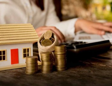 Some Creative Ways to Make Extra Money from Your Property