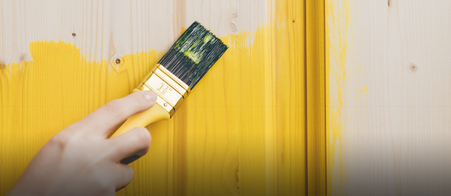 DIY Ways to Paint a Door Like a Pro
