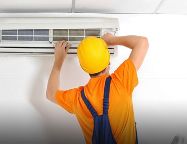 Tips for Easy Air-Conditioner Repairs and Maintenance at Home