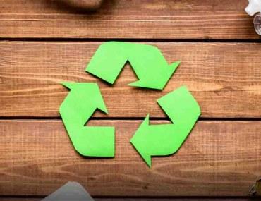 Eco Friendly Alternatives To Everyday Items