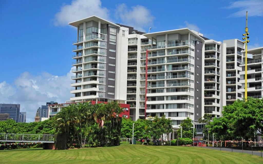 unique features of top housing schemes