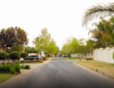 characteristics of good housing societies