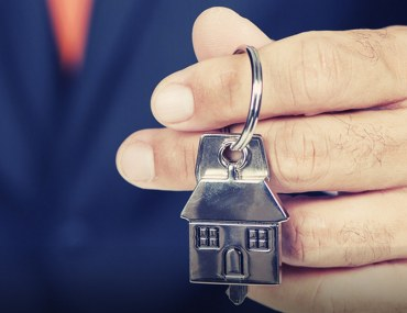 How to Choose the Best Tenant for Your Rental Property