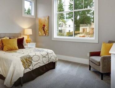 Guest Bedroom Décor Ideas