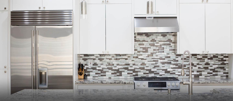 Beautiful Kitchen Backsplash Ideas and Trends  Zameen Blogs