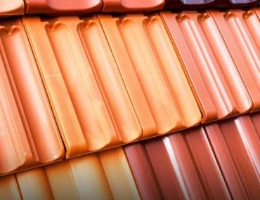 Types of Roofing Tiles in Pakistan
