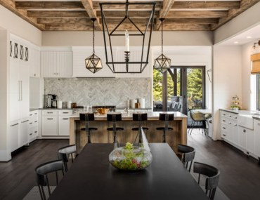 ceiling designs for homes