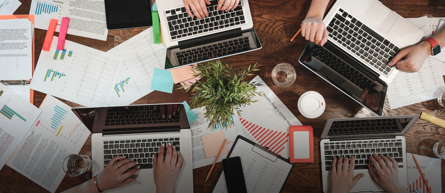 Pros and Cons of Coworking Spaces