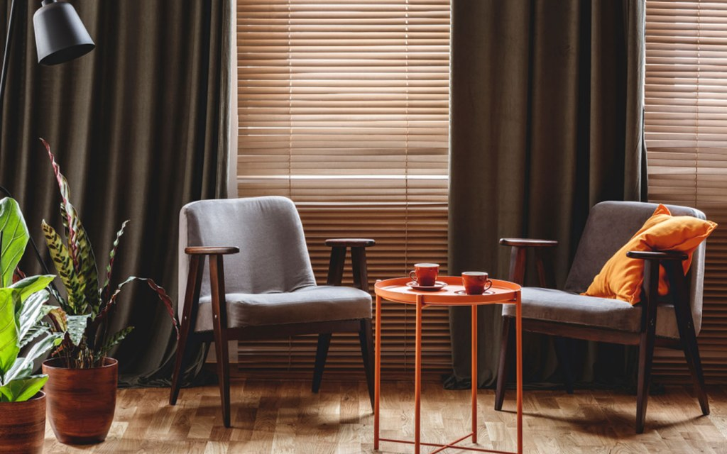 best upholstery fabrics for chairs
