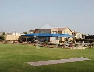 Benefits of Buying a Farmhouse in Pakistan