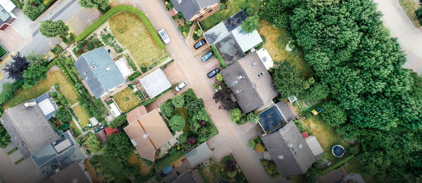 Things to Consider Before Moving to a New Neighbourhood