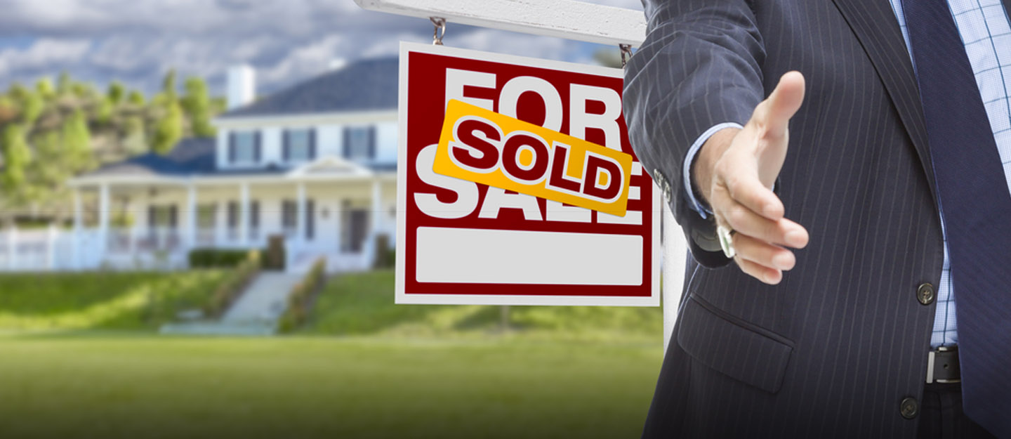 How to Become a Successful Real Estate Agent in Pakistan