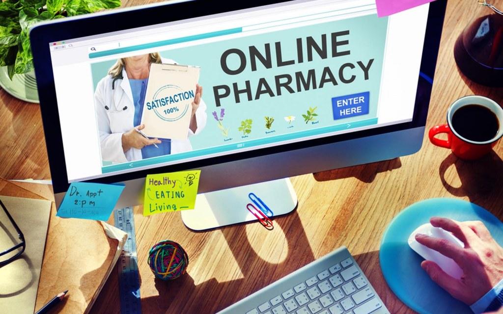 best online medical stores in Karachi