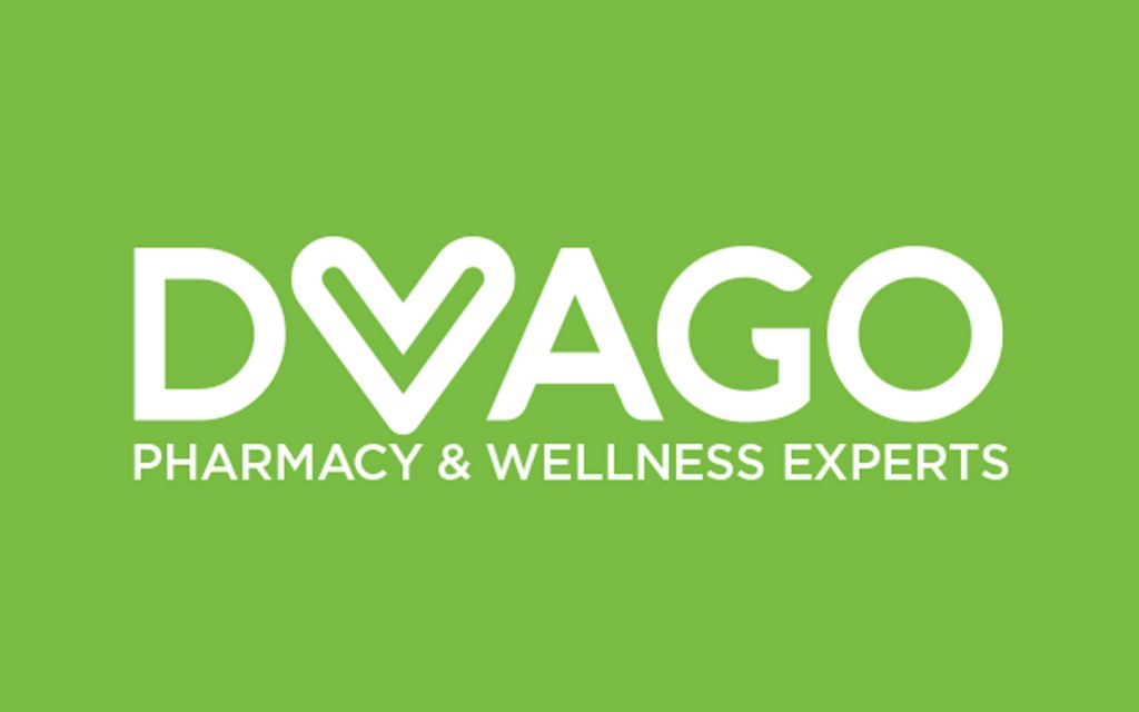 Dvago is one of the best pharmacies in Karachi with free home delivery