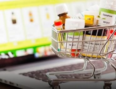 list of online pharmacies in Karachi