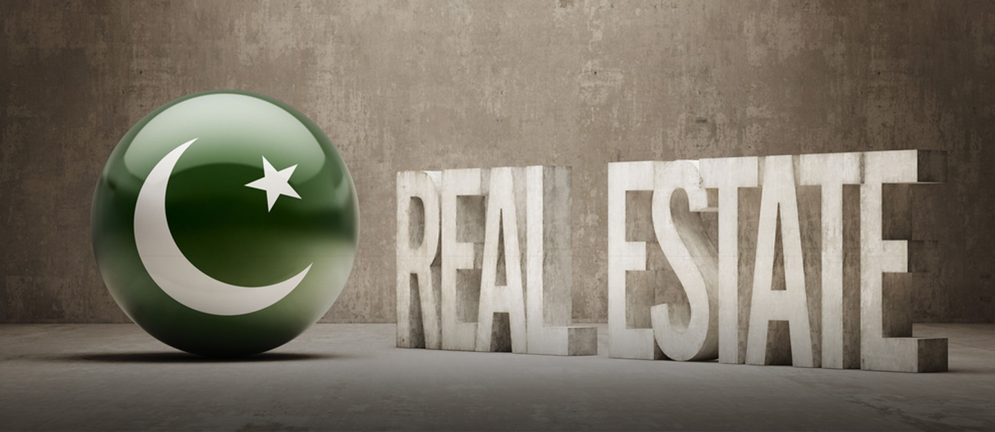 Real Estate Investment in Pakistan in 2020
