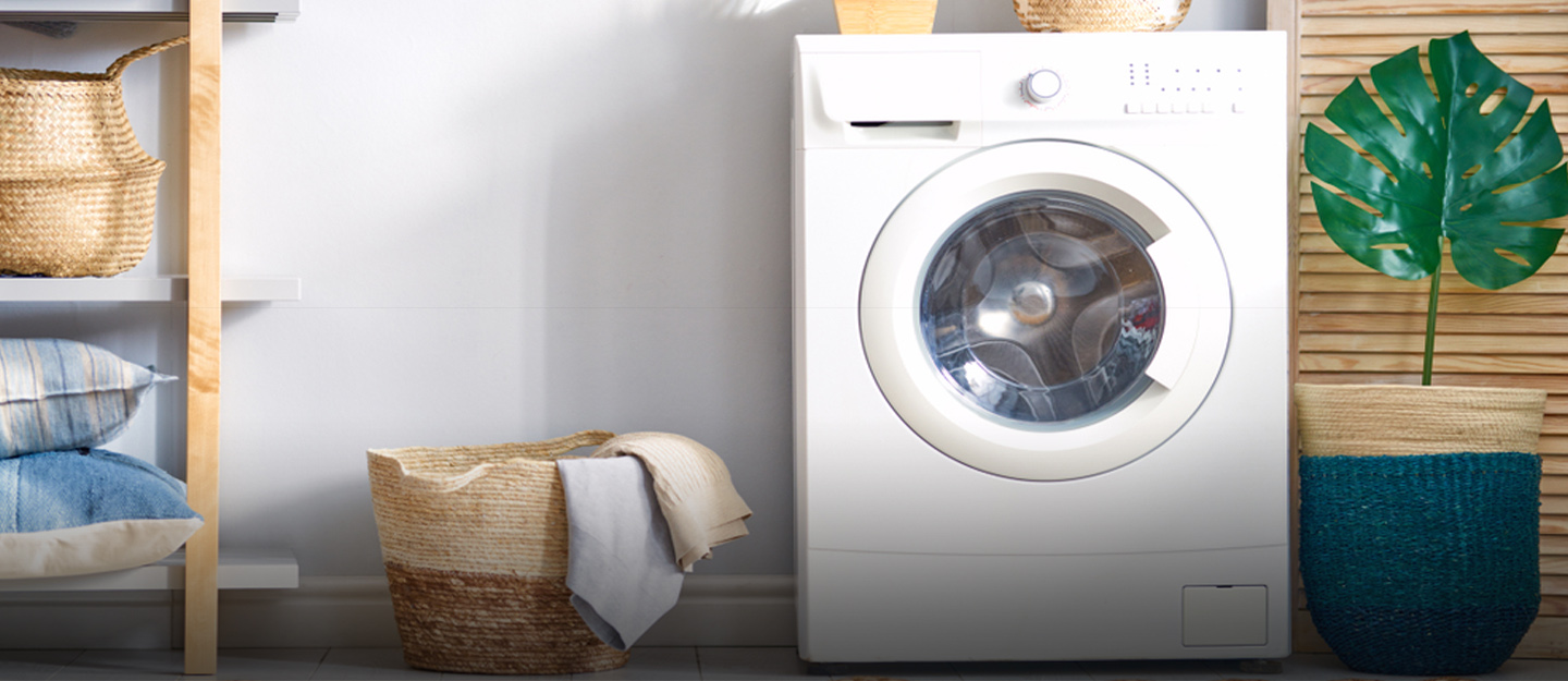 How To Upgrade The Outdoor Laundry Area Zameen Blog
