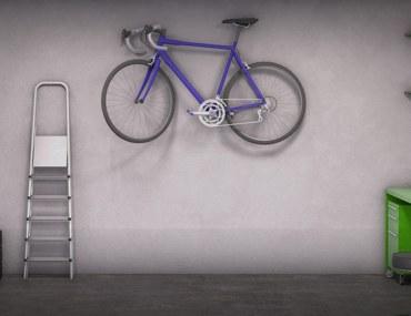 Ways to Organise Your Garage