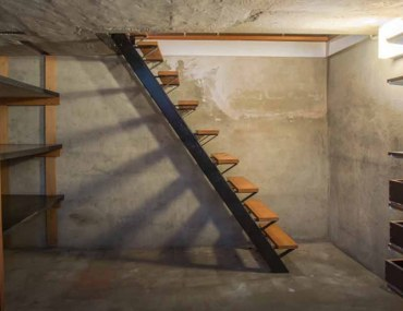 Ways to Waterproof Your Basement