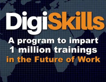 Take Free IT Courses In Pakistan From DigiSkills