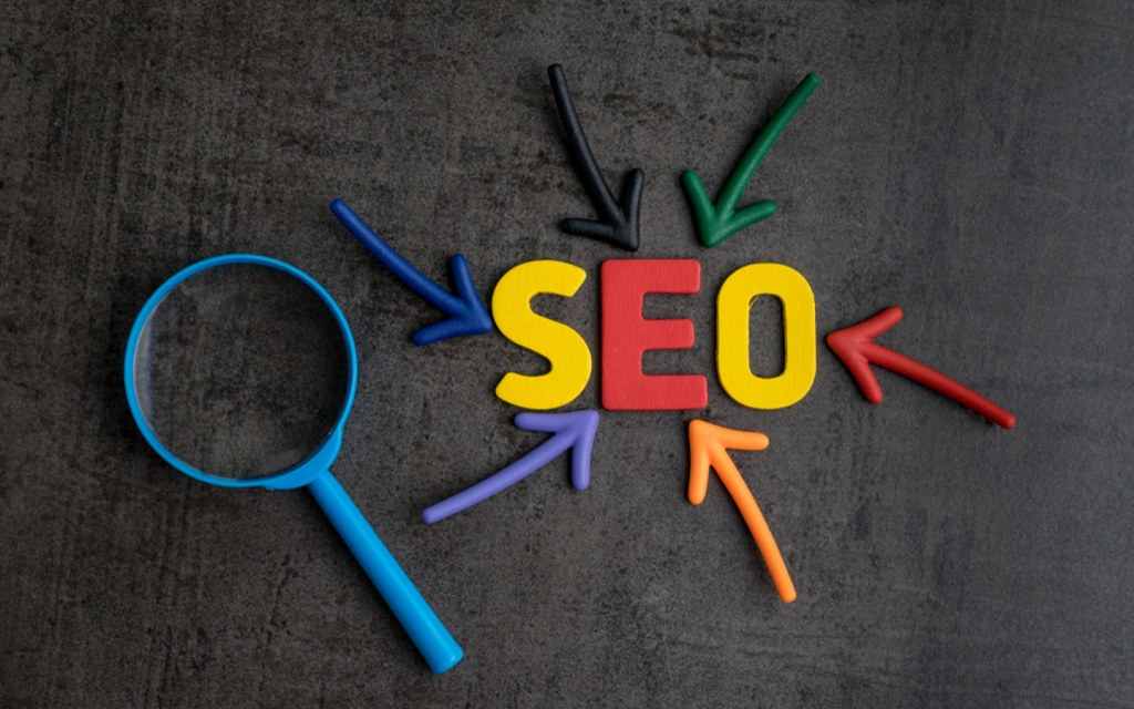 Search engine optimisation free course in Pakistan