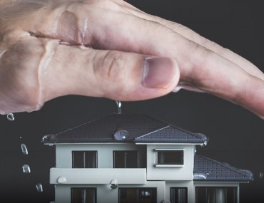 Some Common Reasons for Roof Leak