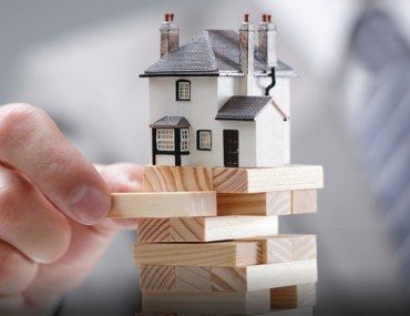 bad habits that can sabotage your property investment