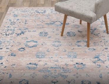 carpet repurposing ideas
