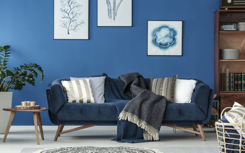 best couch for your home