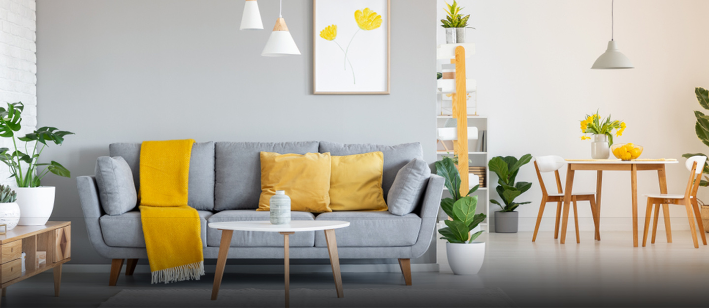 popular sofa styles