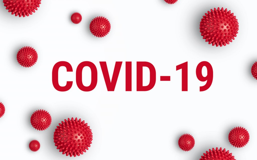 COVID-19 is actually a disease caused by coronavirus